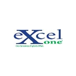 ExcelOne Carbonless Tag
