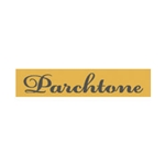 Parchtone