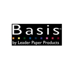 Basis Text and Cover